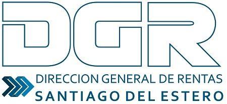 Dirección General de Rentas Santiago del Estero