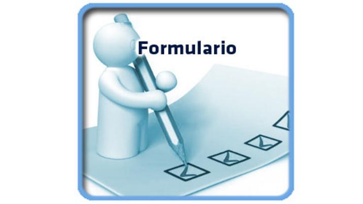 FORMULARIOS INTERACTIVOS